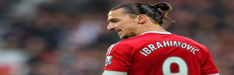 How Does Ibrahimovic Impact Manchester United As He Closes In On His Career