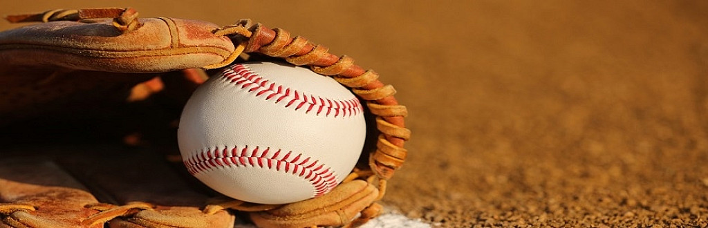 The Remaining Fixtures of the MLB Baseball Schedule 2021