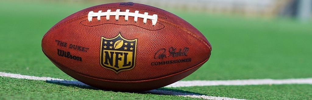 NFL Schedules Week 3 - An In-Depth Look Into Upcoming Fixtures