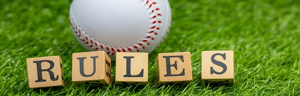 The Top 5 Rules In Baseball For Beginners