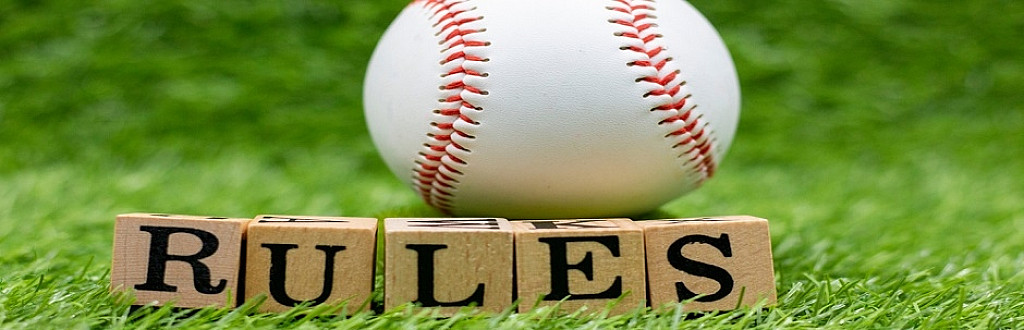 A Complete Guide to the Latest Baseball Rules