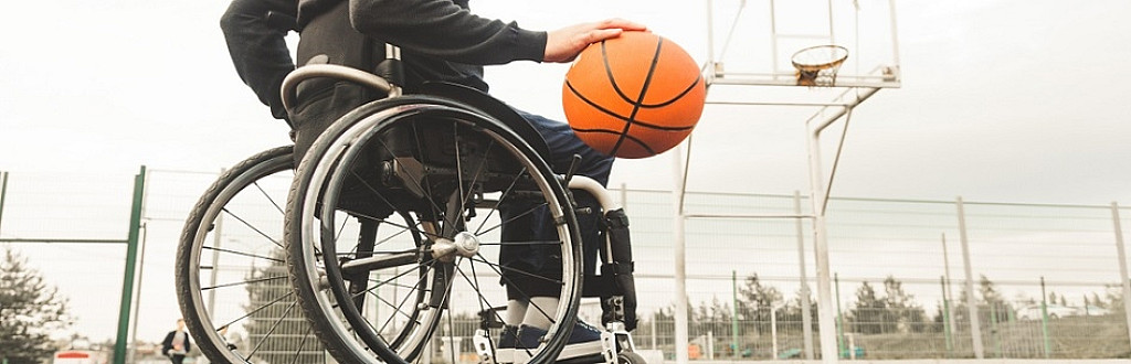 Wheelchair Basketball Schedule At Tokyo 2020 Paralympic Games