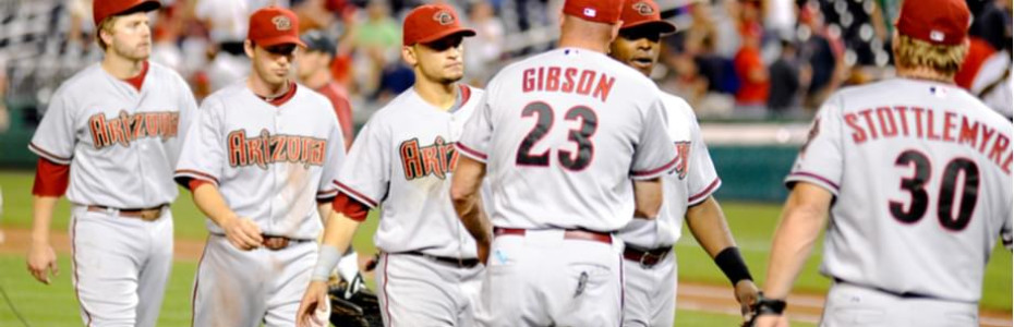 Game Predictions: Arizona Diamondbacks vs. Los Angeles Dodgers