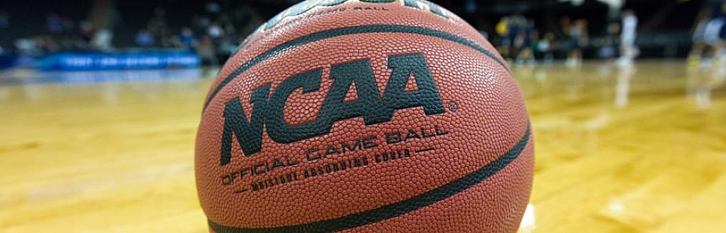 Who Are NCAA Basketball Underdogs?