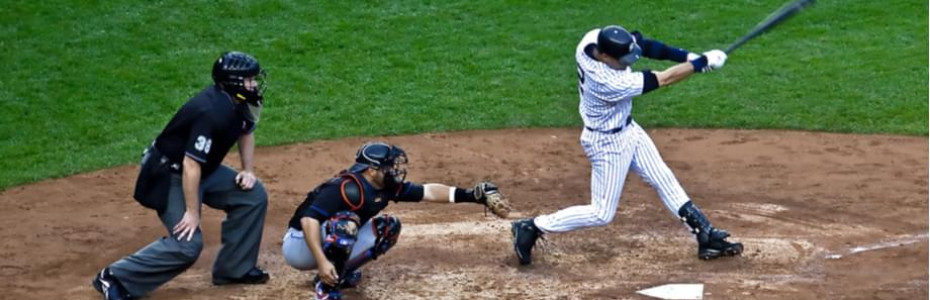 Clash In Doubleheader: NY Yankees vs. Baltimore Orioles