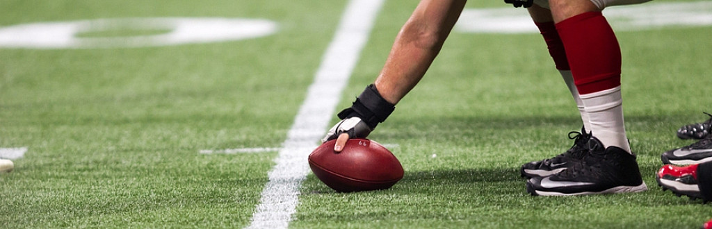 NFL Hires First Black Official, Take the Crusade Forward